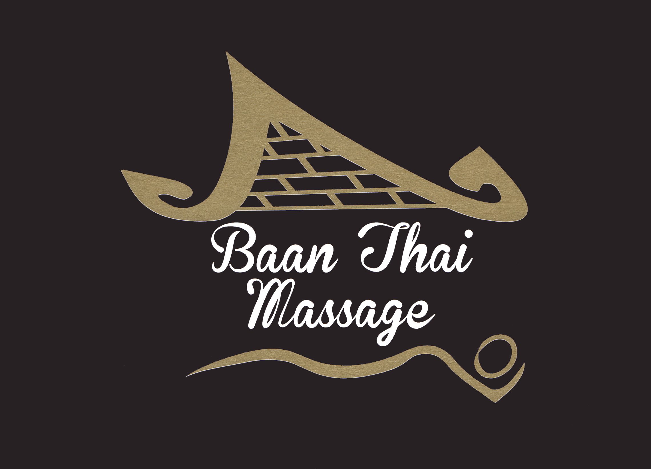 Thai massage kelsterbach